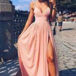 mezuniyet elbise abiye modelleri