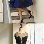 mezuniyet elbisesi modelleri 2020