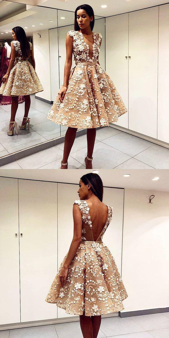 midi boy abiye elbise modelleri 2019