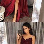 uzun abiye elbise modeli ve fiyatları