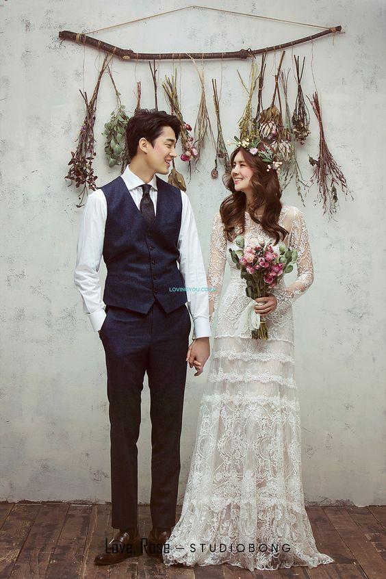 uzun beyaz elbise modelleri