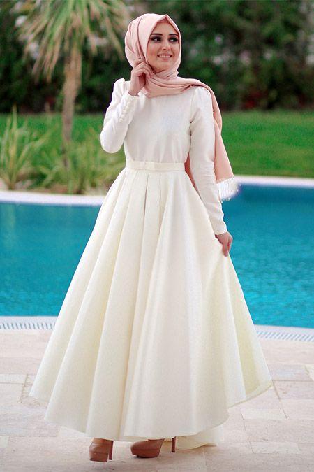 beyaz söz kıyafeti 2019