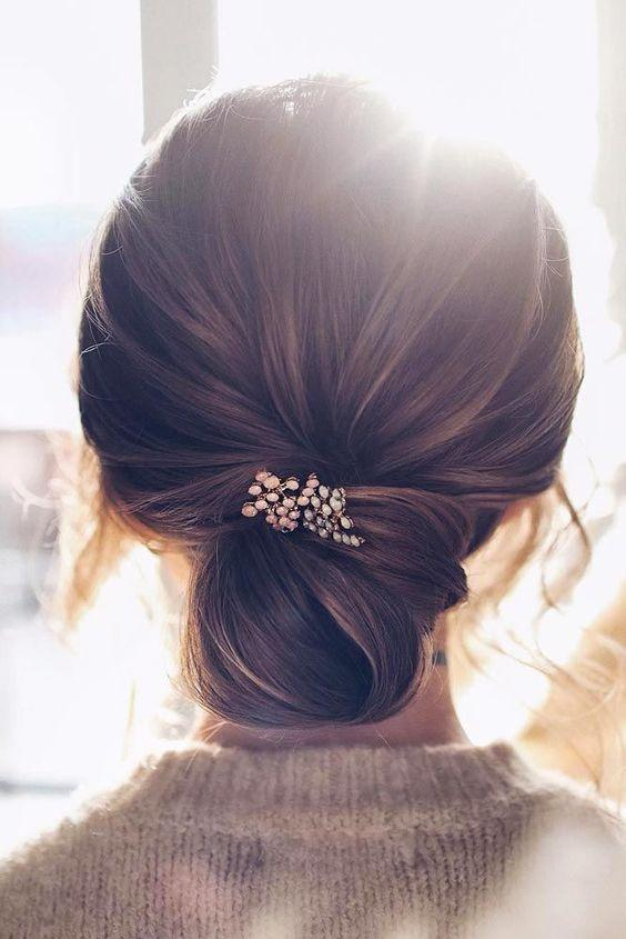 long hairstyles 2019 modals