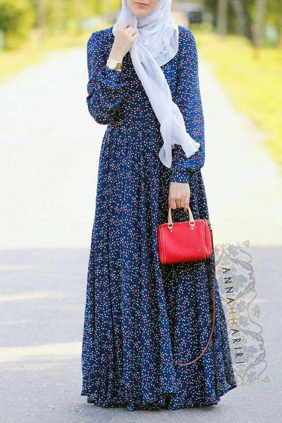 tesettür bahar genç giyim 2019