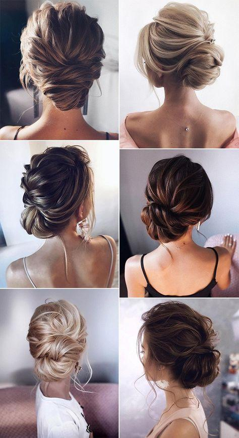 valantines day hairs modals