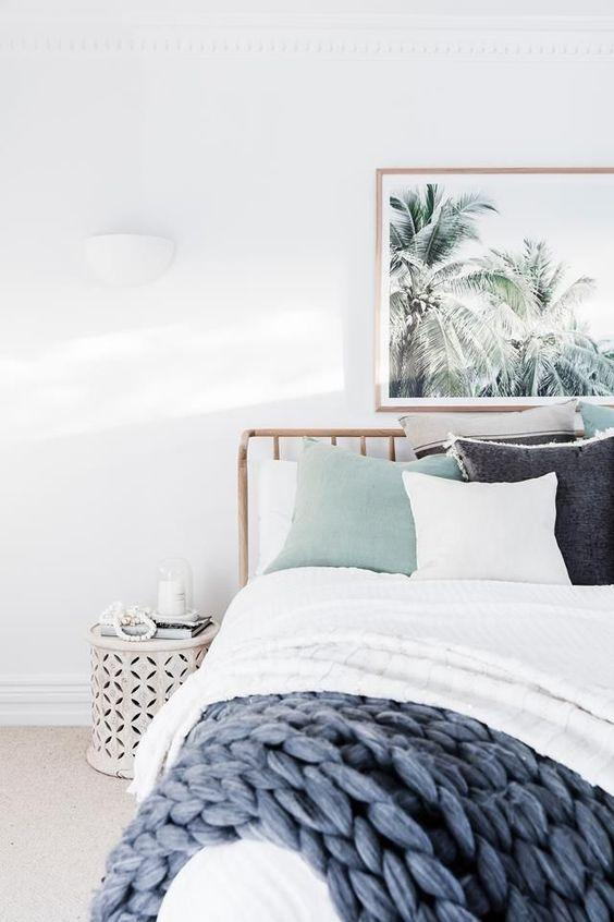 10 perfect bed modals 2019