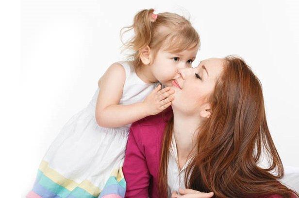 Anneler Günü Ne Zaman Anneler Günü Hediyeleri 2019