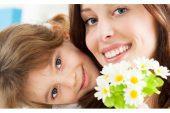 Anneler Günü Ne Zaman? Anneler Günü Hediyeleri 2019