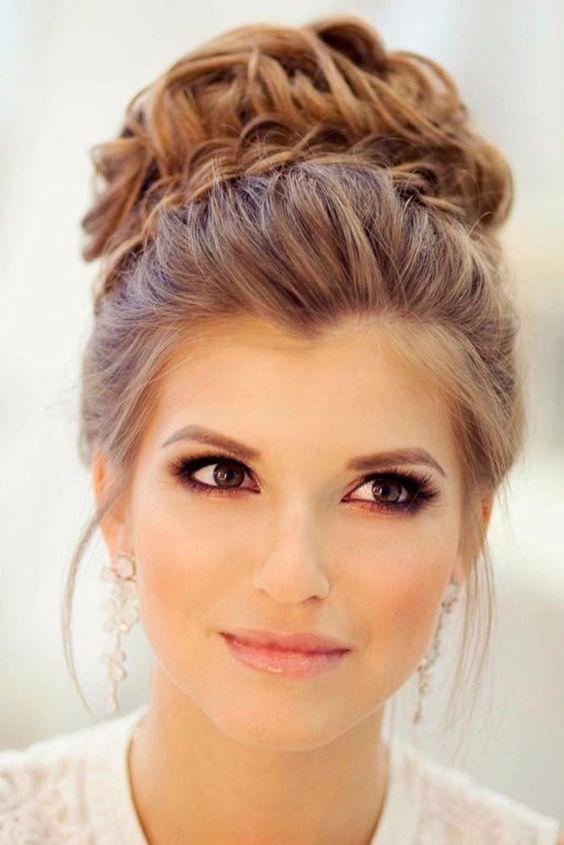 en güzel gelsin saçı modelleri