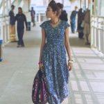 rahat elbise modelleri 2019