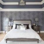 rahat yatak odası dekorasyon önerileri