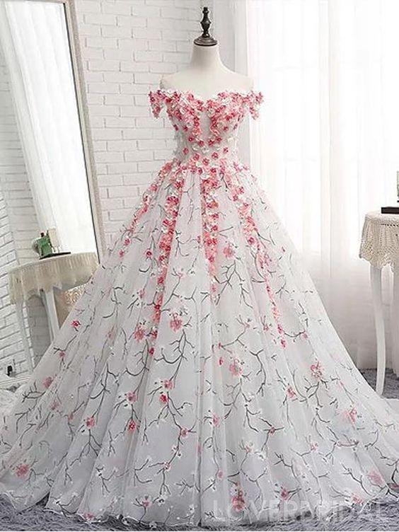 bahar elbisesi modelleri