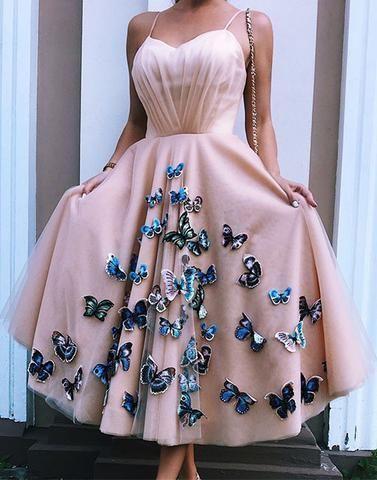 kelebek abiye modelleri