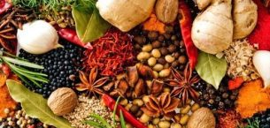 Hastalıklara İyi Gelen Şifalı Bitkiler