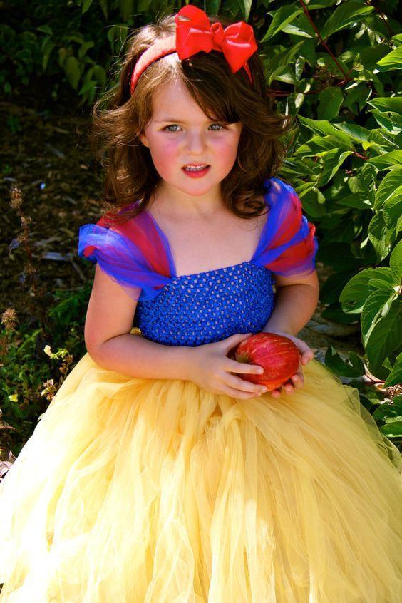 Pamuk Prenses Modeli