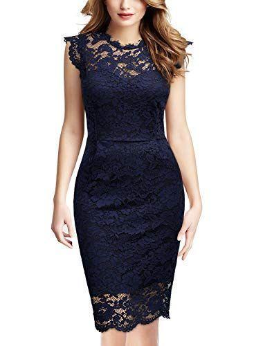 güpür dantel elbise modelleri