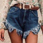 hippi giyim tarzı nasıl olmalı