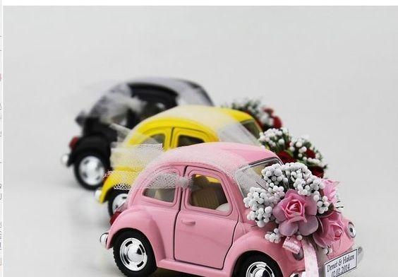 oyuncak araba hediyelik