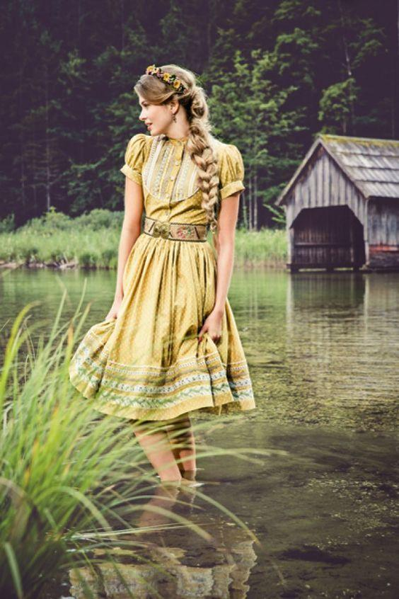 rahat elbise modelleri