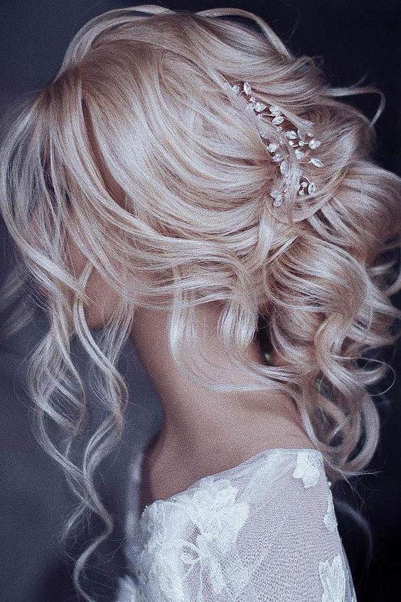 salaş saç modeli