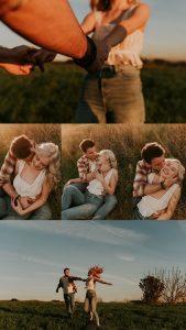 en güzel sevgili fotoğrafları