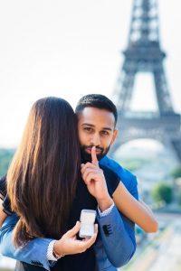 evlilik teklifi pozları
