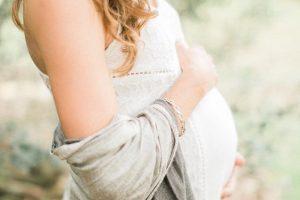 Hamilelikte Hangi Ezgersiz Yapılmalıdır?