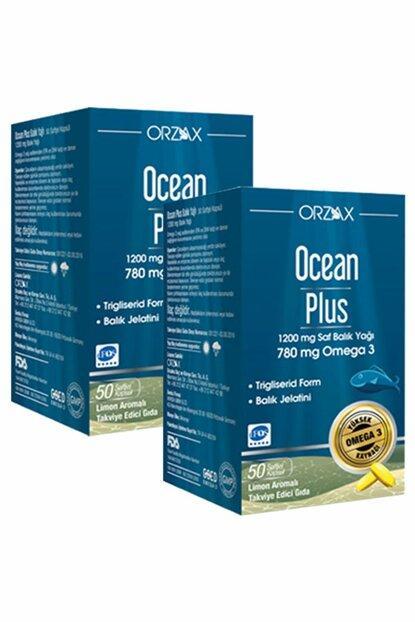 ocean plus balık yağı nasıldır