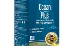 Orzax Ocean Plus Kullananlar