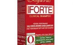 Zigavus Forte Şampuan