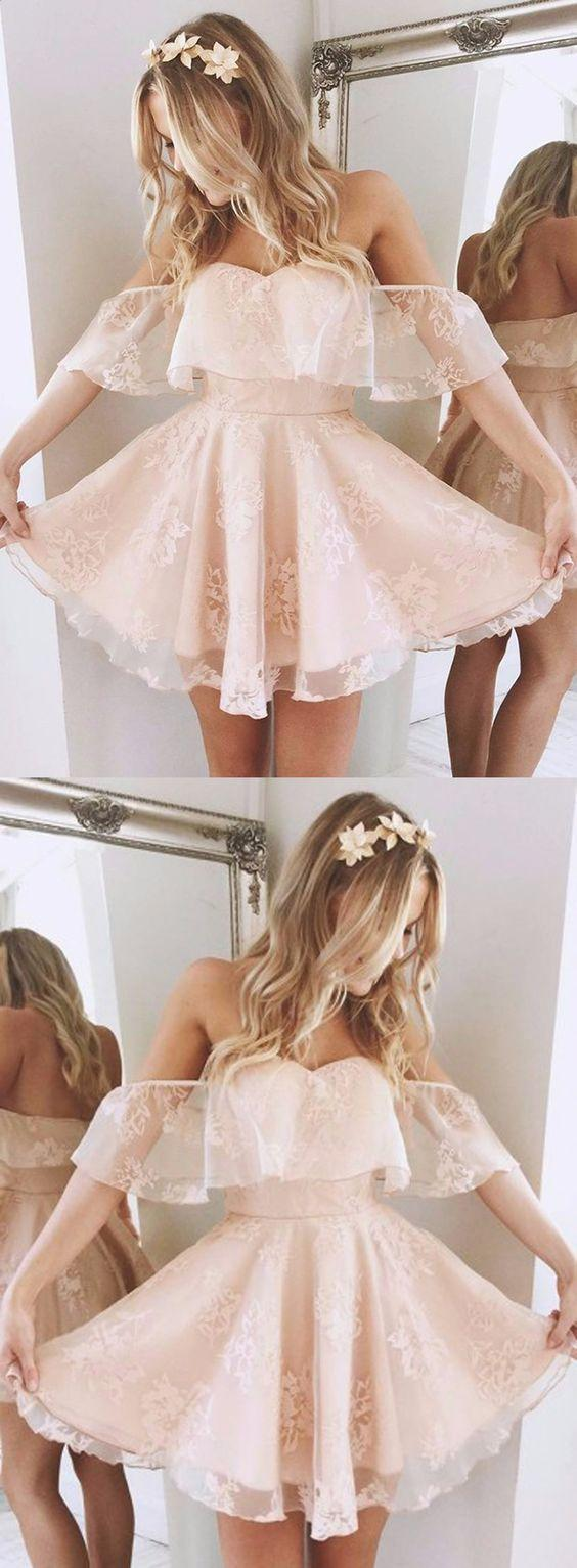 prenses kıyafet modelleri