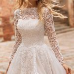 prom dresses for winter 2019