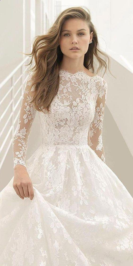 prom dresses for winter