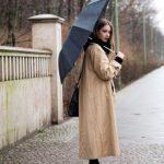 rainy weather combinations 2020