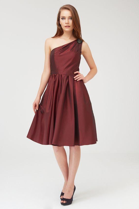 tafta elbise modelleri 2020
