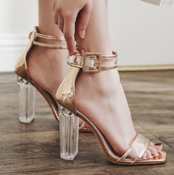ayakkabı modelleri 2020