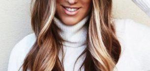 Kış İçin Saç Bakım Tavsiyeleri