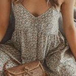 minik desenli elbise