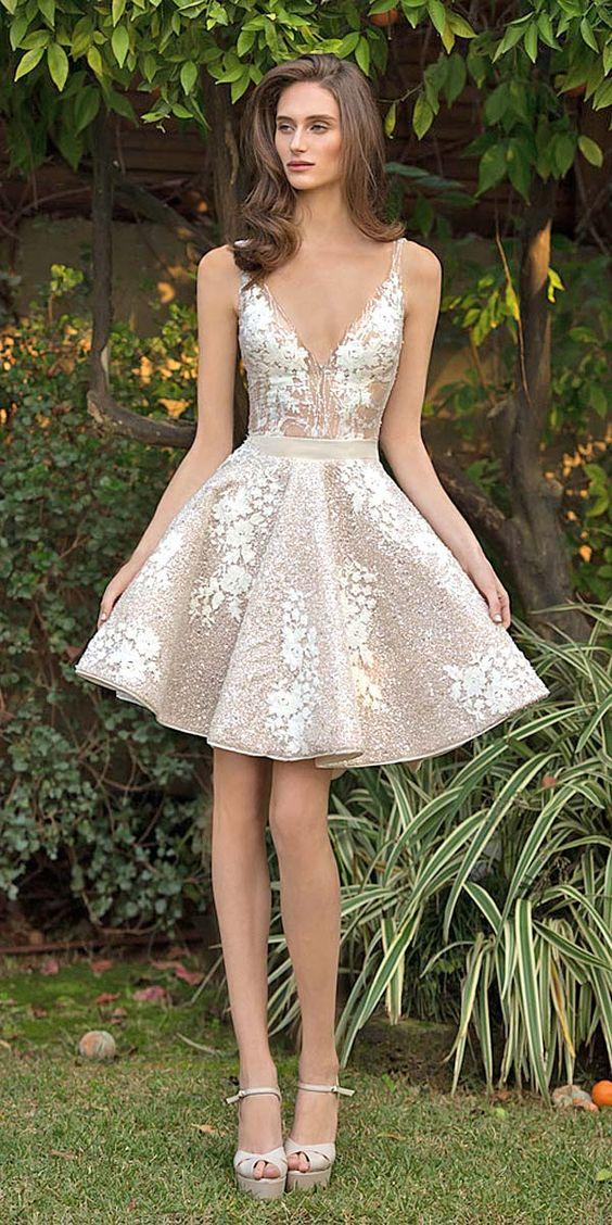 bride wedding dresses 2020