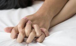 Cinsel Gücü Arttıran Yiyecekler Nelerdir?