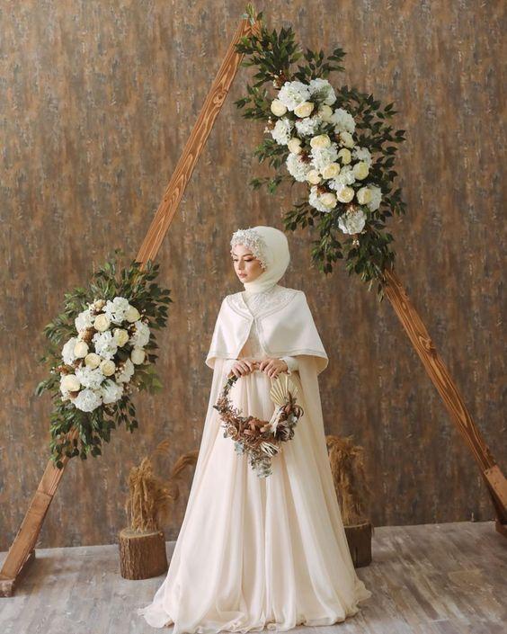 kır düğünü fotoğrafları