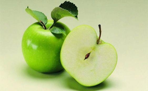 meyve tüketiminin önemi