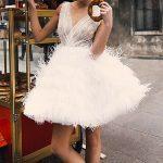 party dresses bride 2020