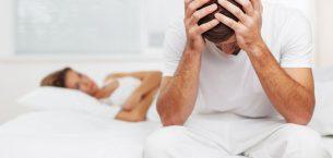 Erkeklerde Erken Boşalma Tedavi Yöntemleri