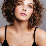hair cuty styles modals 2020