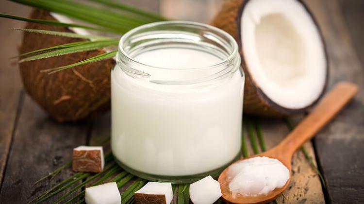 hindistan cevizi yağının cilde faydaları