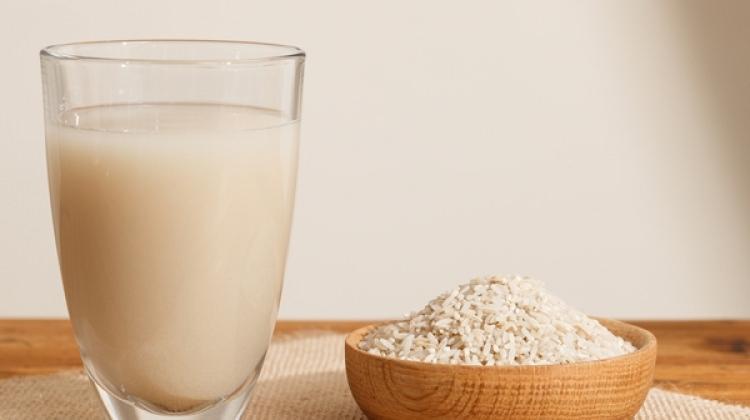 pirinç suyunun inanılmaz faydaları