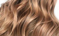 Saç Bakımının En Temeli: Muhteşem 5 Saç Maskesi Önerileri