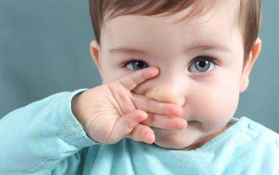 çocuklarda soğuk algınlığı ve grip ilaçları