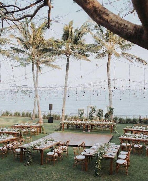 deniz manzaralı kır düğünü mekanı